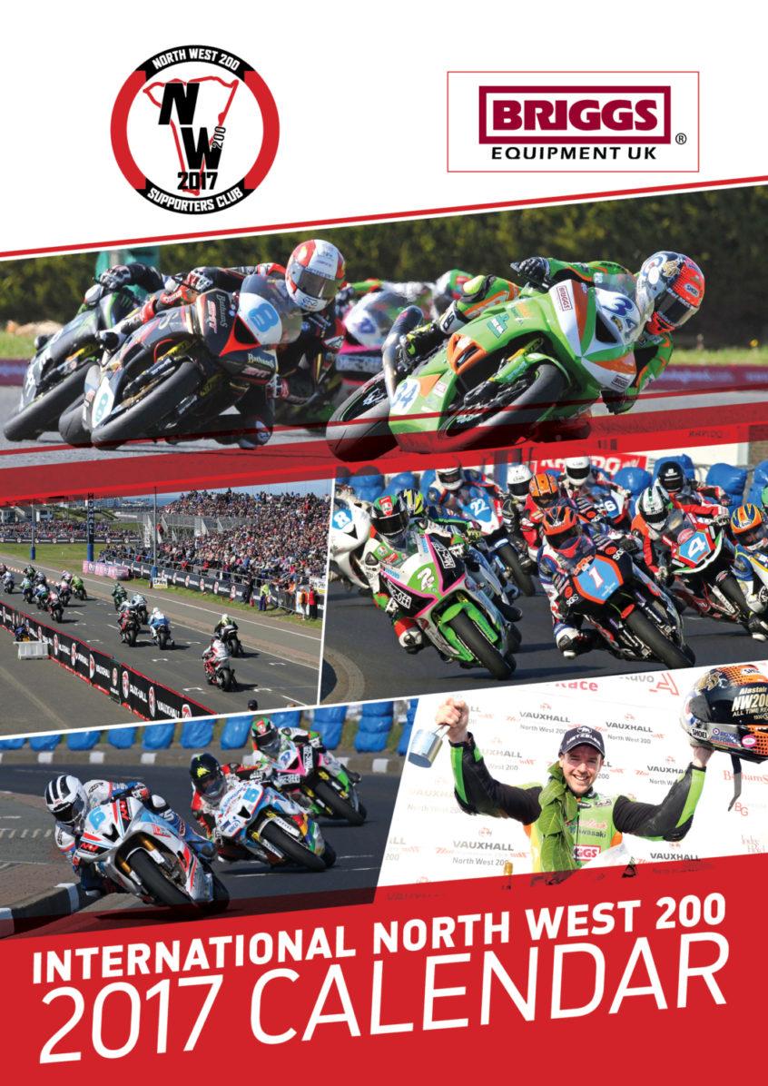 nw-2017-calendar-cover