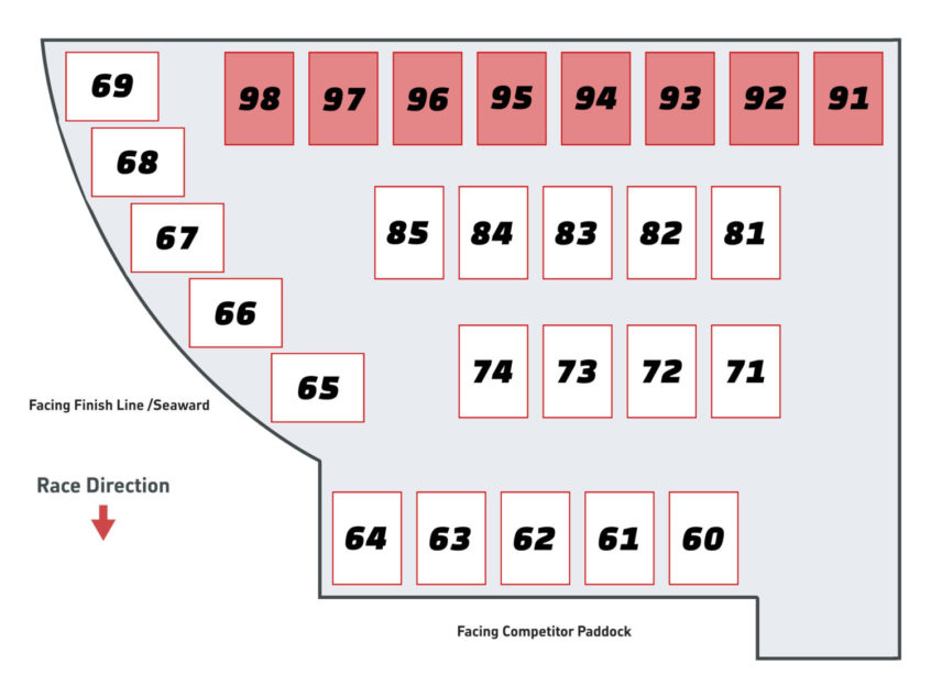 touring-sites-top-row9