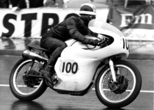 George-Buchan_winner-1966