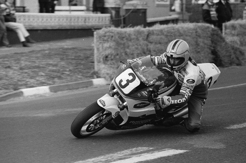 joey-dunlop-1987