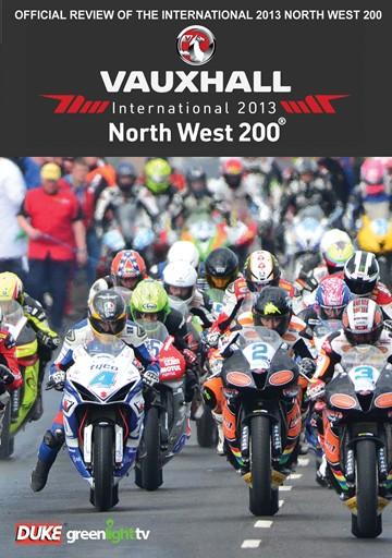 nw200-2013
