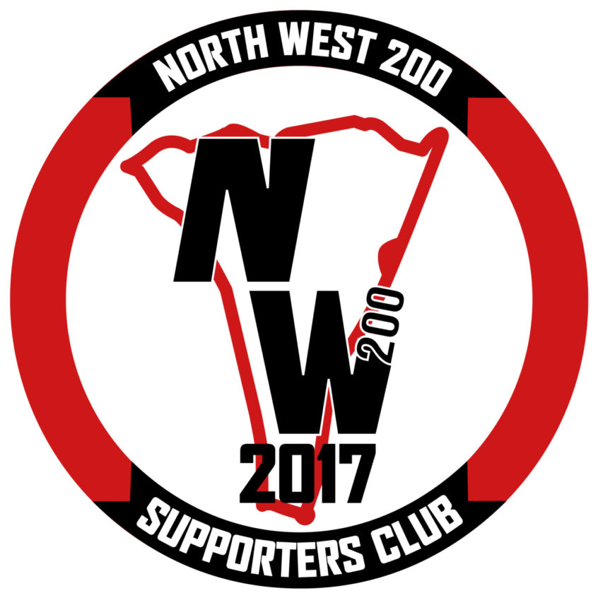 nw200-supporters-club-logo-2017