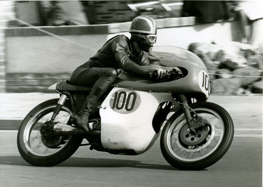 peter-williams-nw200