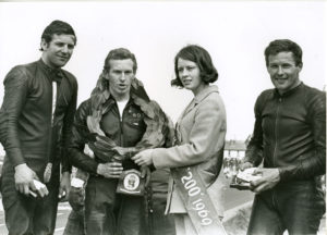 Read-Gould-Finlay-350cc-196