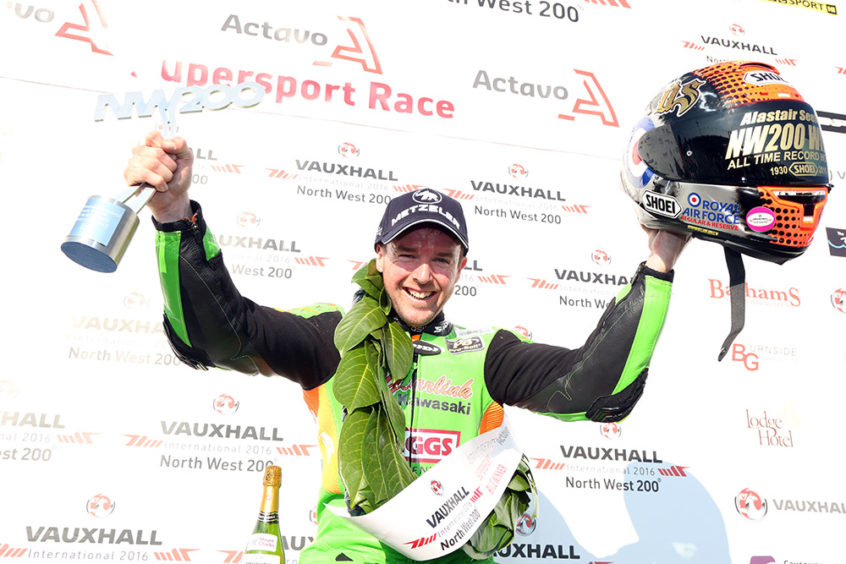 seeley_2016_north_west_200_supersport_race_009