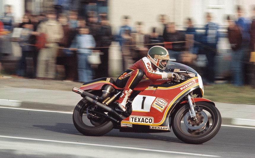 tom-herron-1979