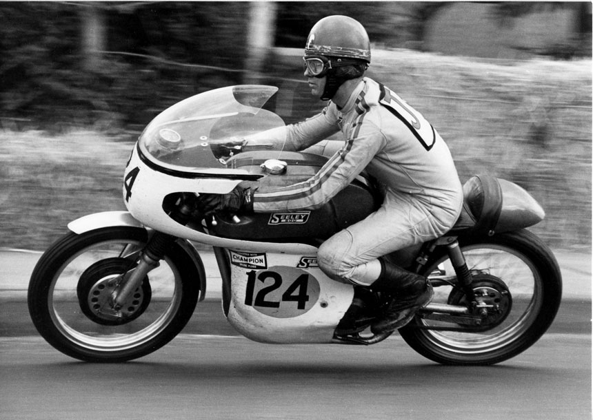 john-cooper-2nd-500cc-1970