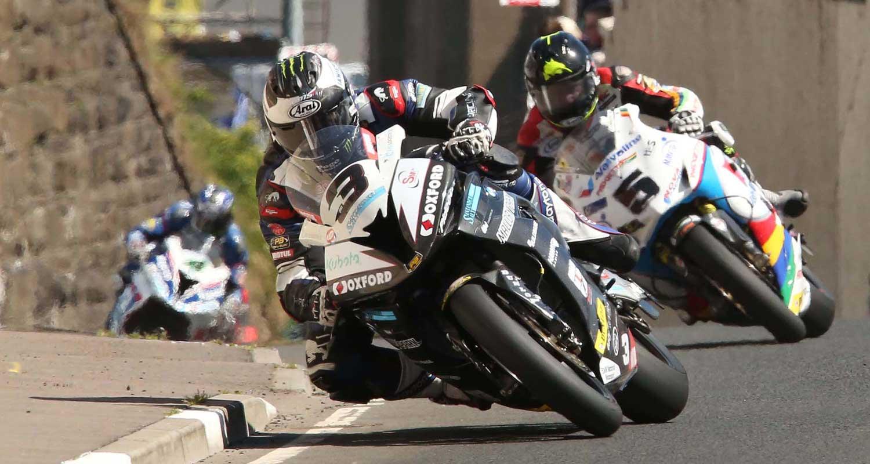 superbikes01