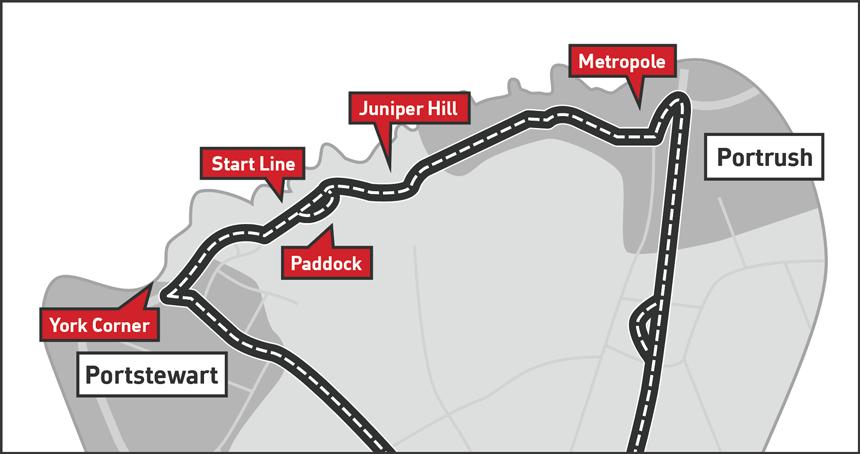 grandstandmap02