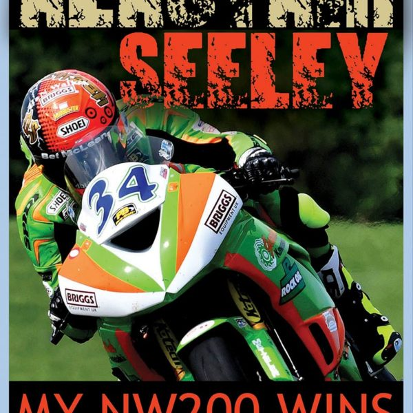 alastair-seeley-dvd-front-cover-e
