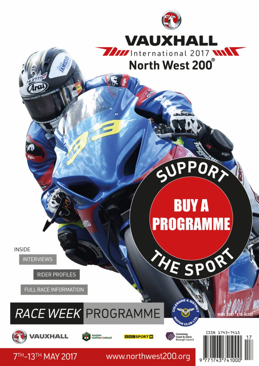nw200-2017-programme-cover-sts