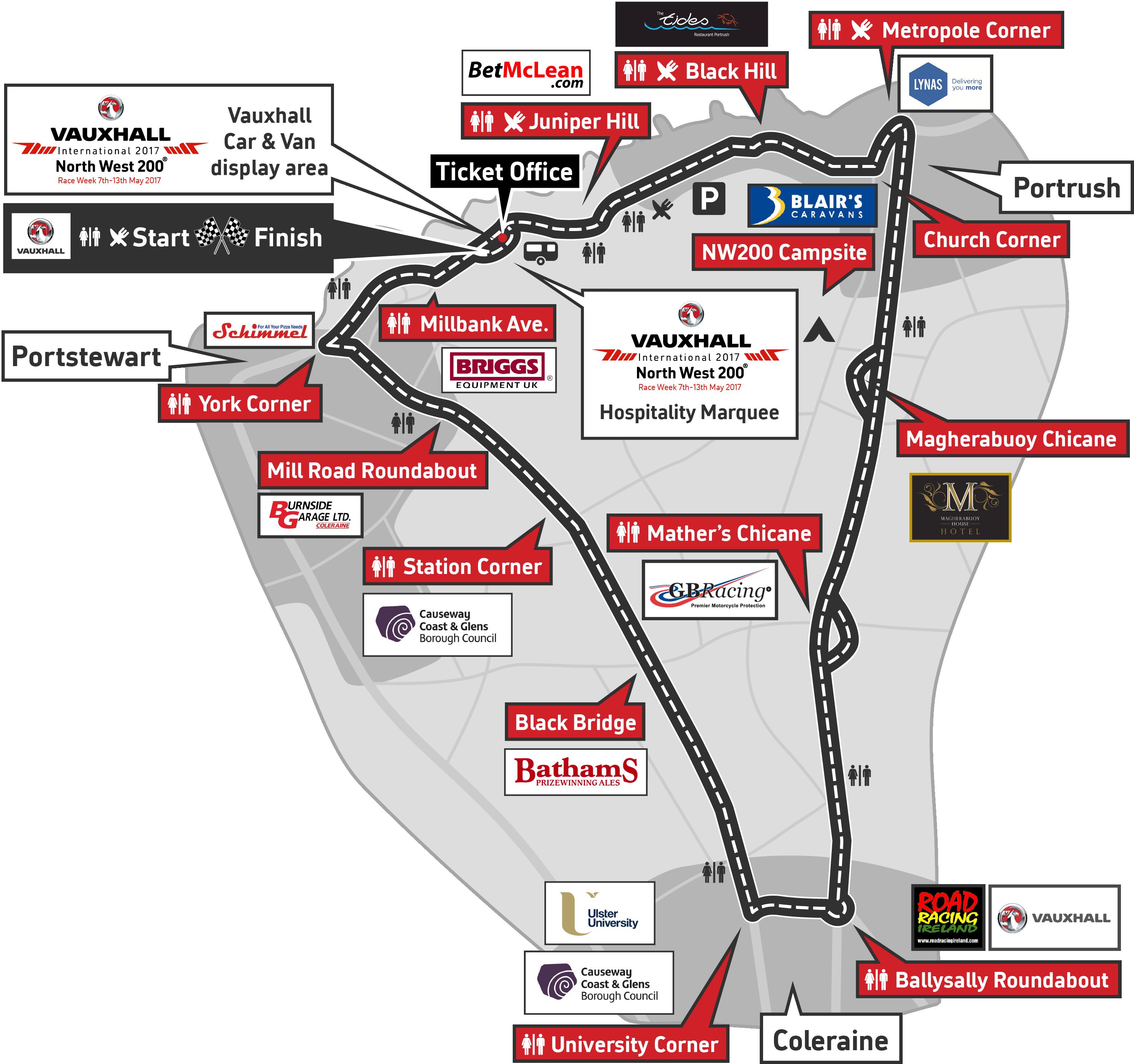 [Road racing] NW200 2017   Circuit-map-2017Mar-no-heading-v4