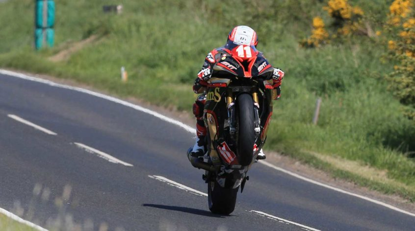 nw200-thursday-practice-40