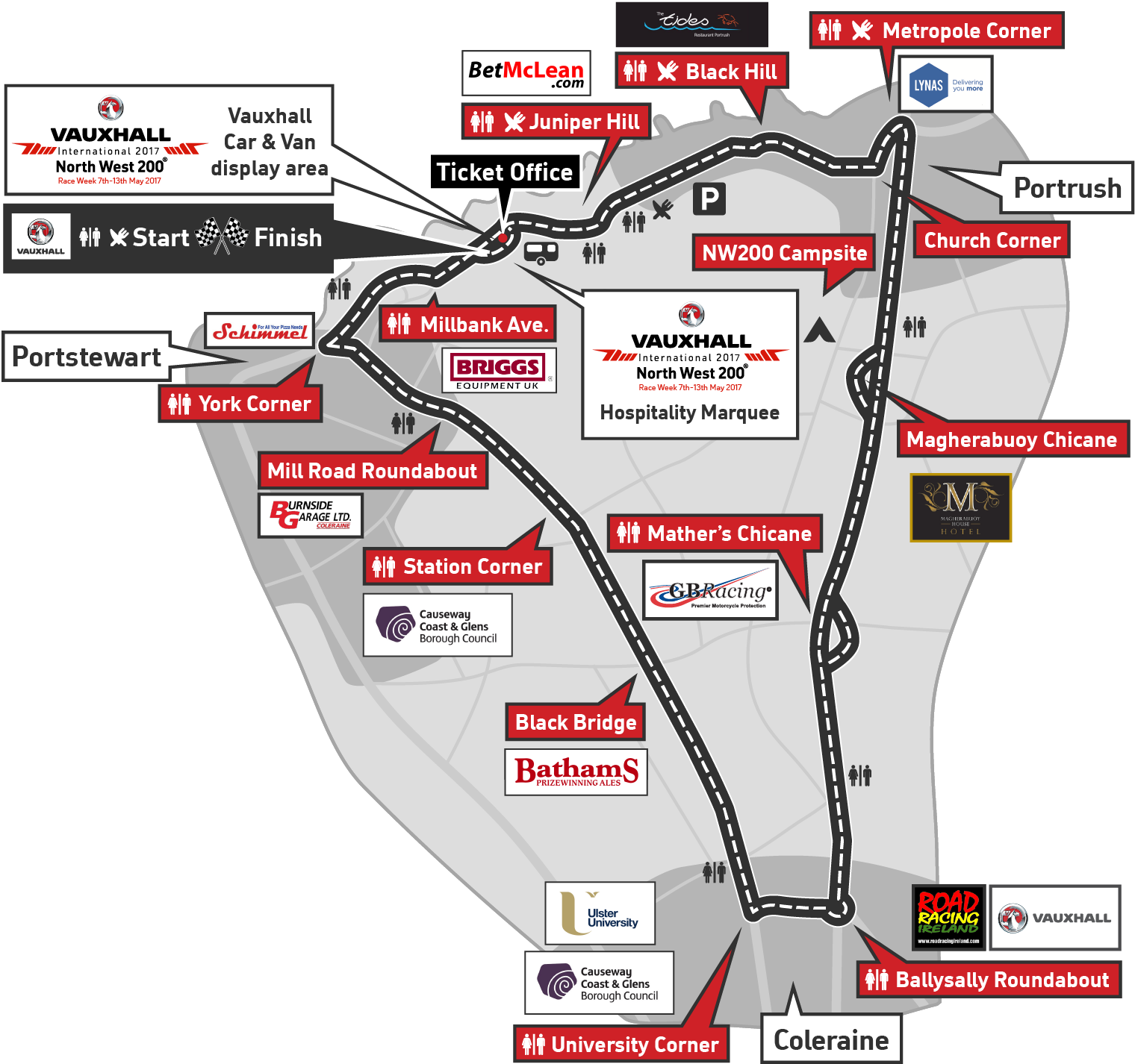 http://northwest200.org/wp-content/uploads/2017/12/circuit-map-with-sponsors-v2.png