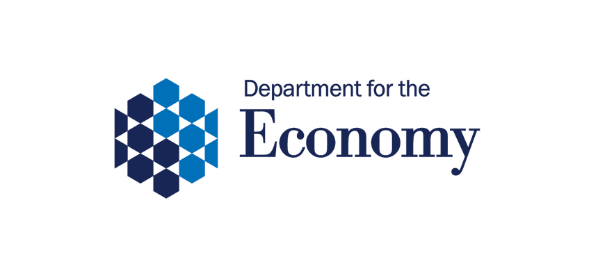 Department for Economy